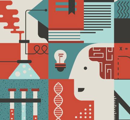 Genetics and Genomics Initiative